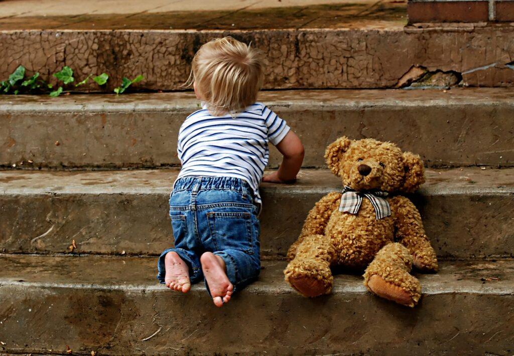 boy, childhood, steps-1916204.jpg