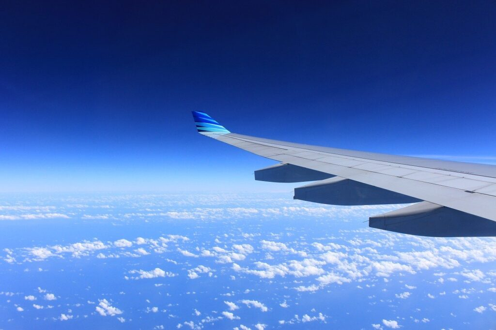 wing, plane, flying-221526.jpg